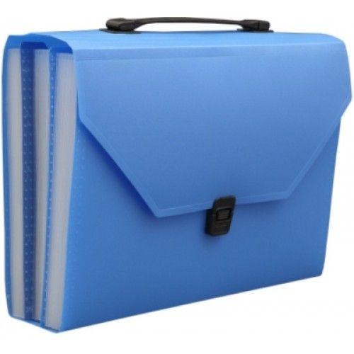Solo Expansion Case (Set Of 1, Blue)