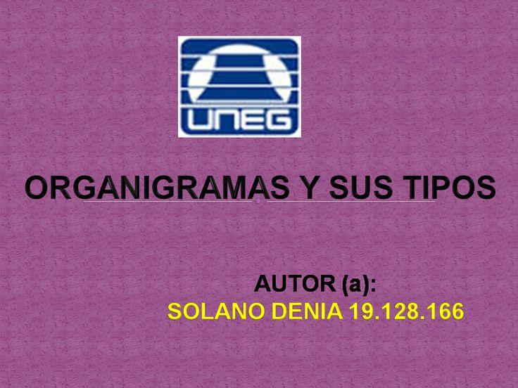 Autor (a): Solano Denia 19.128.166