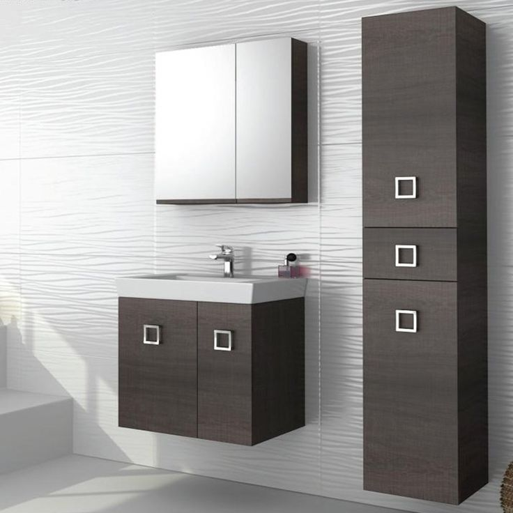 Για το μπάνιο μας επιλέγουμε αποχρώσεις που μας ηρεμούν και μας χαλαρώνουν.  Βρείτε τώρα το έπιπλο Vanity 65  #rellos #rellosgr #sanitary_appliances #sink #tub #tap #doors #design #homedesign #homedecor #interiordesign #dailyinterior #picoftheday #instahome #interiordesign #interiorinspiration #interiordecoration #interiorlovers #picoftheday