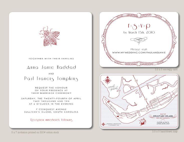 inviti+matrimonio+partecipazioni.jpg (1600×1236)