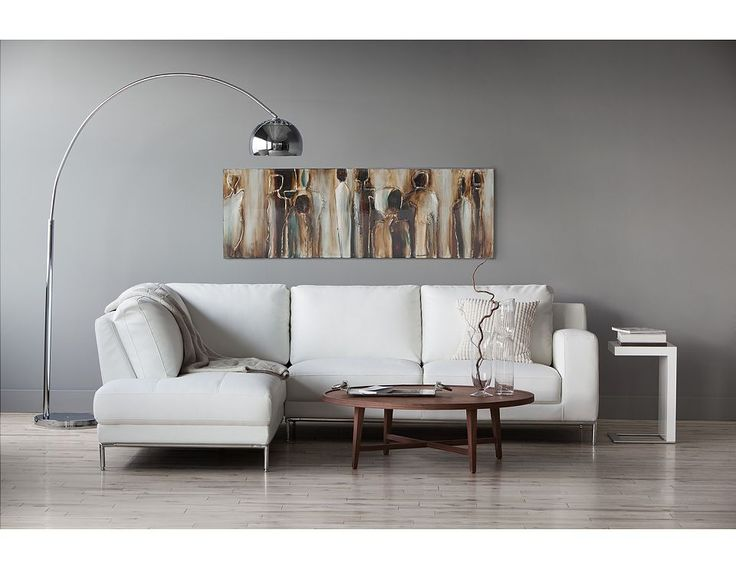 Adrien Sectional Sofa Canap 233 D Angle Adrien Structube