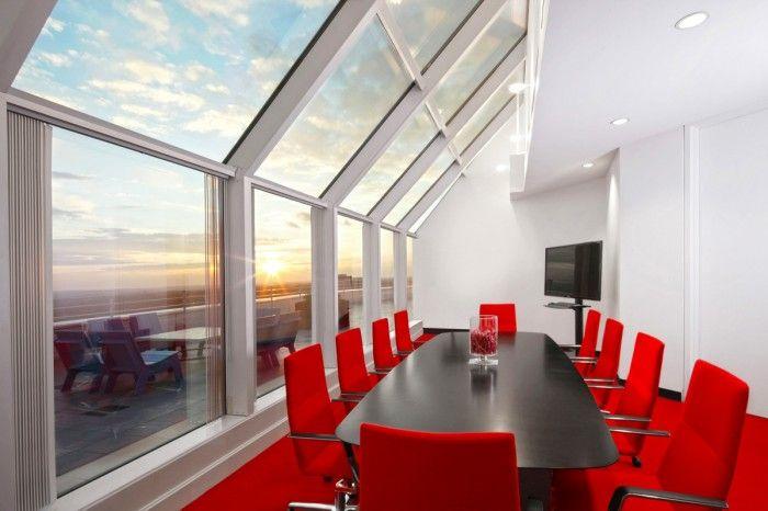 Modern Office Furniture Atlanta Image Review