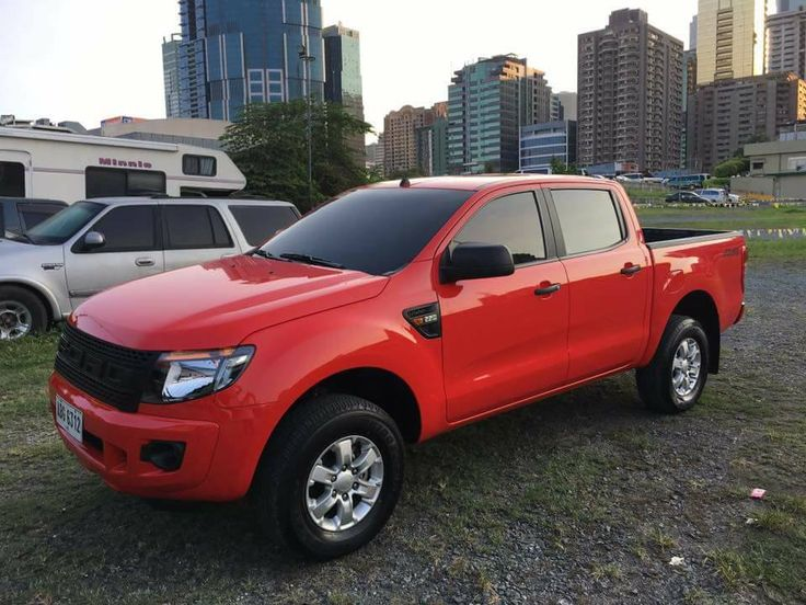 first owned all original 2015 ford ranger wildtrak 4wd low mileage raptor grille must see bank - Ford Ranger 2015 Price