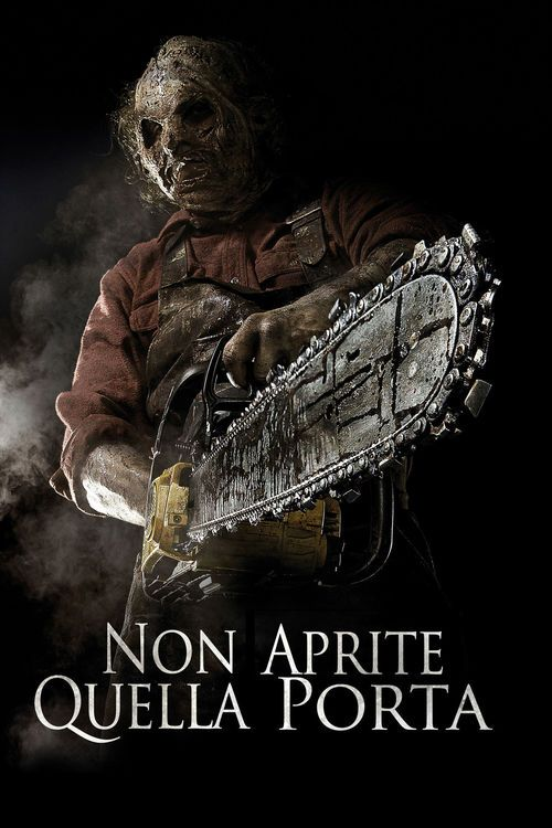 Texas Chainsaw 3D Full Movie Online 2013