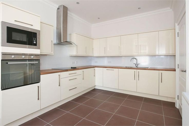 Flat for Sale in Abbeyhill, Edinburgh East, 37-39 Montrose Terrace, EH7 5DJ, 356160