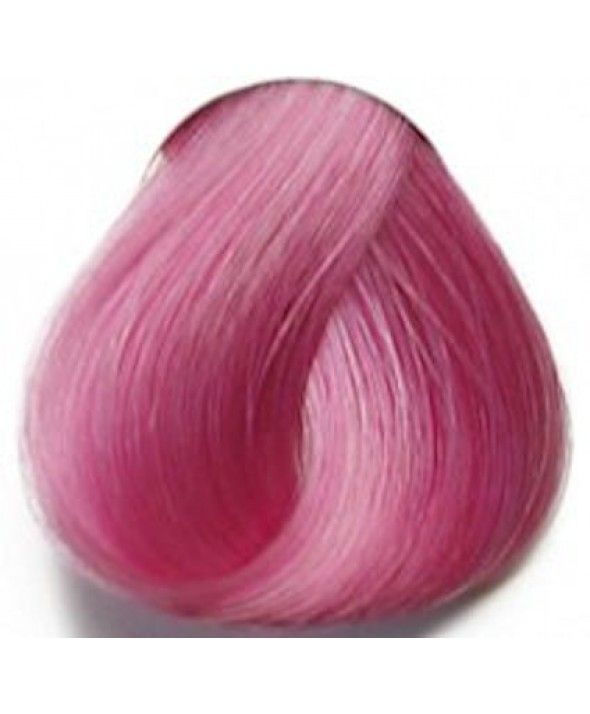 Pink Hair Dye Permanent | ... / Brands / La Rich'e / La Rich'e Directions Carnation Pink Hair Dye