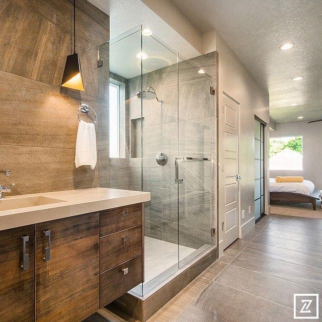 Bathroom Remodeling Salt Lake City Decor Home Design Ideas Amazing Bathroom Remodeling Salt Lake City Decor