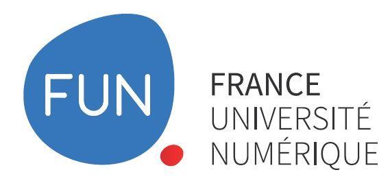 Mooc dans les Universités et Grandes Ecoles Françaises : Bilan de FUN, France Université Numérique 1 an après