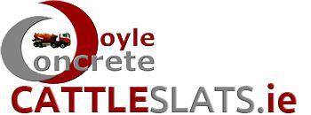 Cattle slats service | Cattle Slats Blog http://cattleslats.doyleconcrete.ie/cattle-slats-service/
