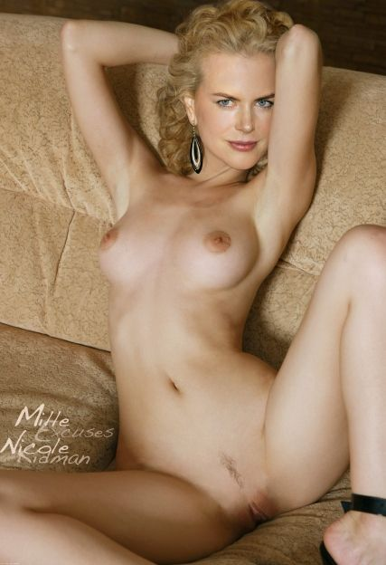 Chelsea lately naked pictures