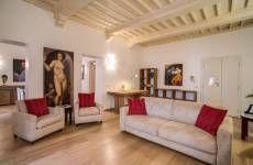 Location appartement Rome | Location Rome | Hébergement à Rome
