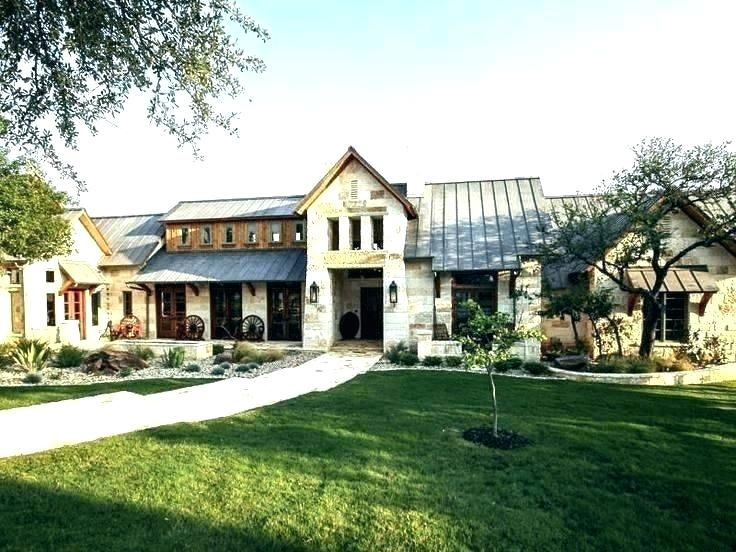 Ranch Style Home Designsgood Ranch Style Home Designs And Ranch Style House Designs Country S