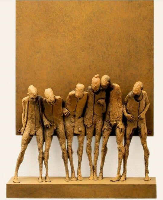 Art Max Leiva
