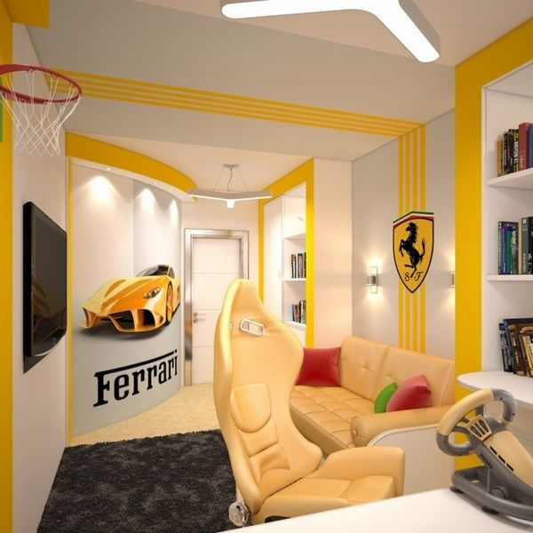 25 best ideas about modern teen bedrooms on pinterest modern teen room big teen and teen room organization
