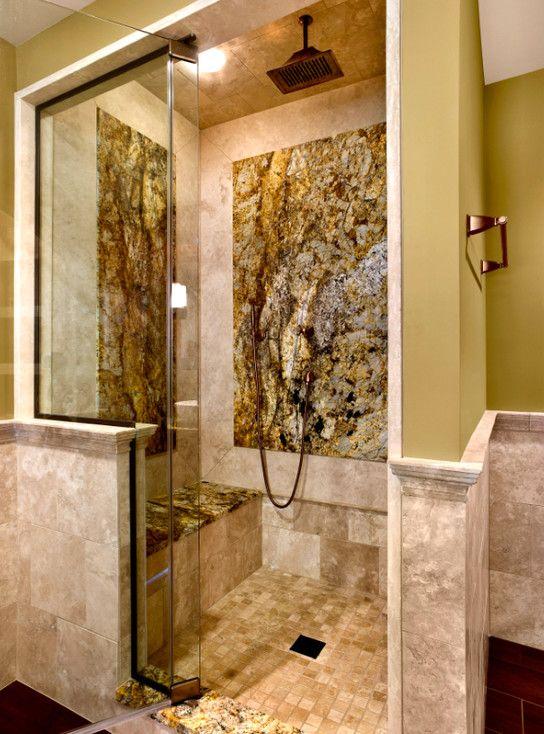 Photo Gallery On Website Contemporary bathroom vanities sale http homewaterslides contemporary bathroom
