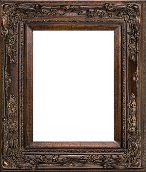 wholesale ready made picture frames gallery wwwkendallhartcraftcom - Wholesale Photo Frames