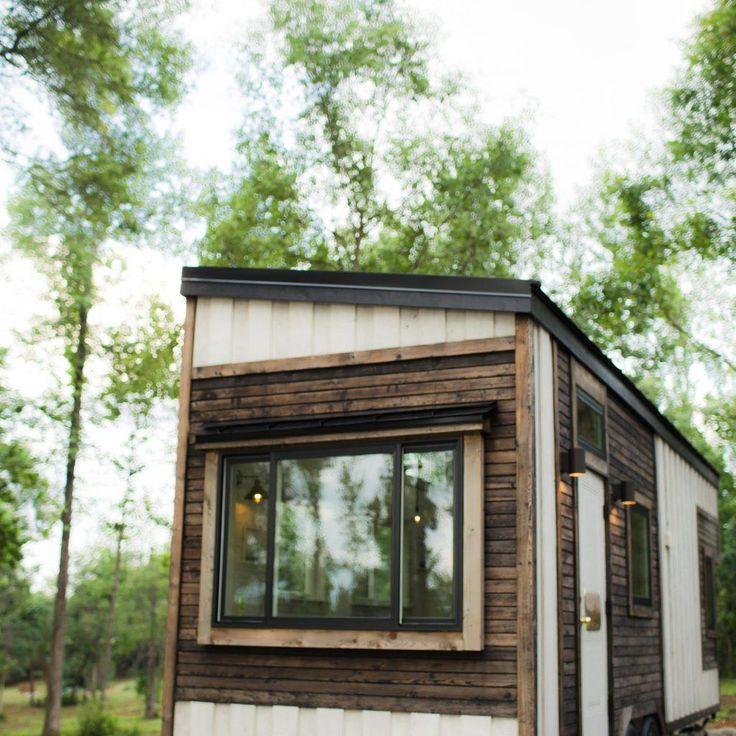 best 25 andersen windows ideas on pinterest sliding glass doors kitchen patio doors and. Black Bedroom Furniture Sets. Home Design Ideas