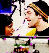 35 Times Mindy Kaling And B.J. Novak's Best Friendship Killed You In The Heart