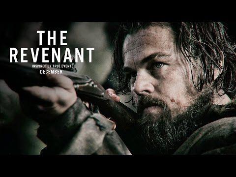 Leonardo DiCaprio has few words in 'The Revenant,' ending hasn't been filmed yet | TheCelebrityCafe.com