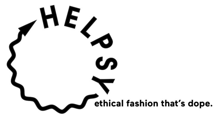 Organic clothes, ethical fashion, natural beauty, sustainable clothing, eco-fashion, eco-friendly home goods