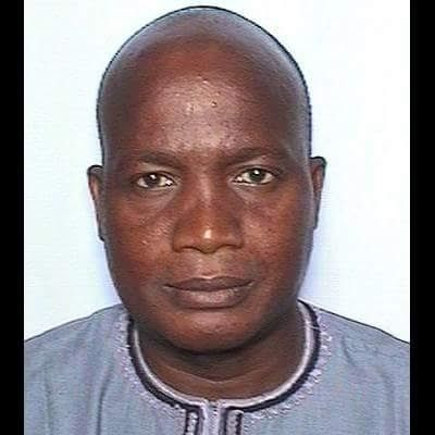 Hon. Salihu Shadafu Adamu a House of Representatives member representing the Bosso/Paiko federal constituency in Niger State narrowly escaped death on Monday April 3 when aggrieved youths in his constituency beat him to a point of coma.  The federal lawmaker who sustained serious injuries was admitted at a private medical hospital in the Tunga area of the state capital before being taken for further medical attention in Kaduna State. The vehicle in which he was travelling was also damaged by…