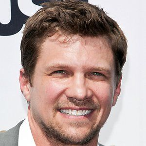 Marc Blucas - Bio, Facts, Family | Famous Birthdays