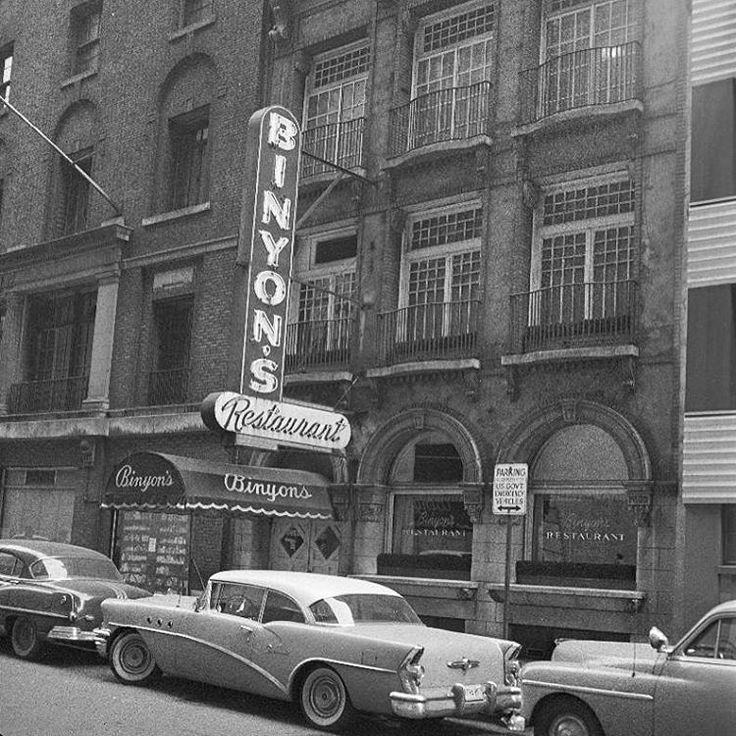 603 best Lost Chicago images on Pinterest   Chicago, Greeting card ...