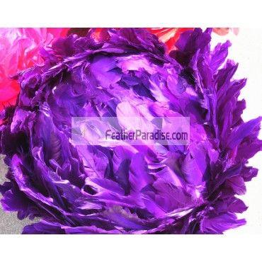 Decorative Feather Balls Mesmerizing 49 Best Centerpiece Feather Ball Images On Pinterest  Wedding Decorating Inspiration