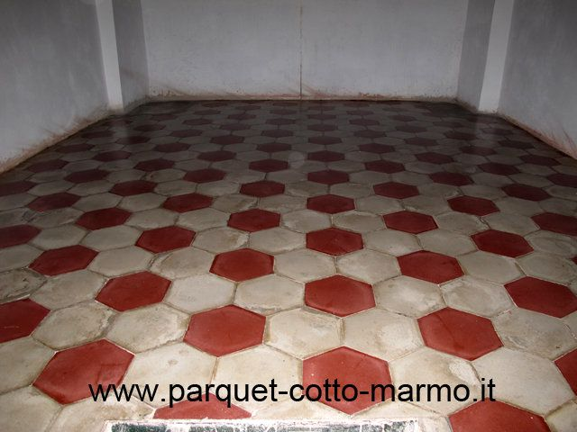 1000 images about pavimenti cementine graniglie roma on for Cementine liberty