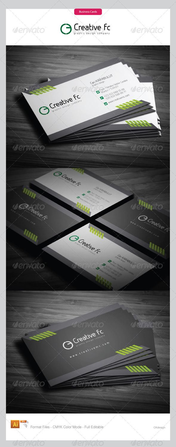 110 best business card designs images on pinterest business clean corporate business card design cketch magicingreecefo Image collections
