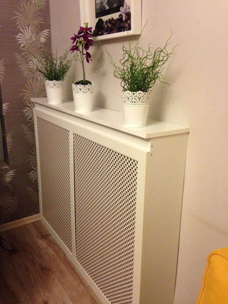 #radiator #kalorifer