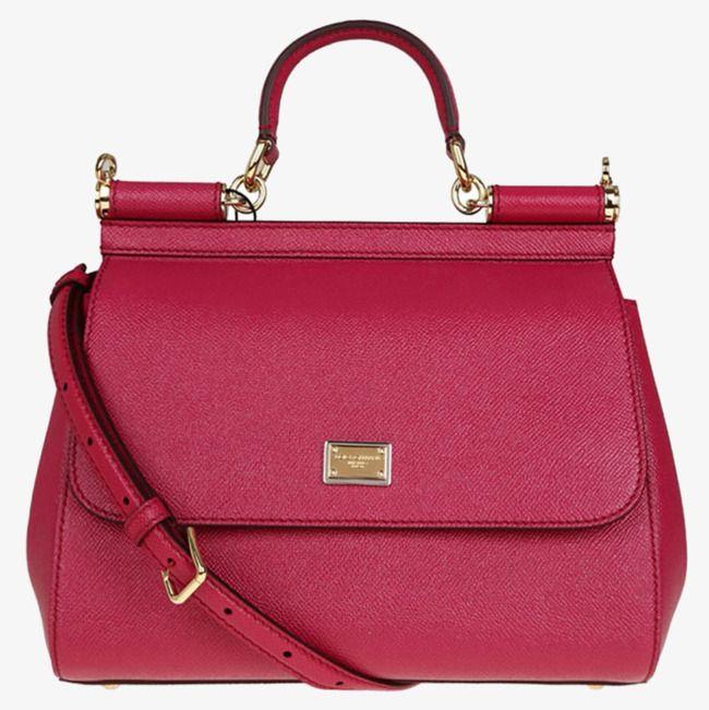 النباح الماشية دمرت حزمة مزدوجة Dolce And Gabbana Bags Top Handle Bag