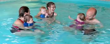 We offer swimming classes and lessons for the children where they can easily learn swimming   Give your toddler a chance to do the astounding things. Get in touch with us  for more information.