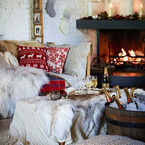 Christmas-living-room-country-decorating-idea-6.jpg 550 × 550 pixlar