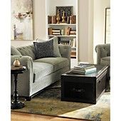 Martha+Stewart+Saybridge+Living+Room+Furniture+Collection
