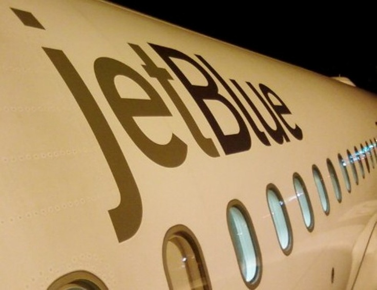 1000 Images About Jetblue Airways On Pinterest