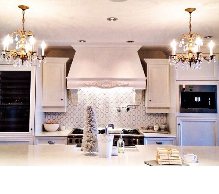 Perfect kitchen jillian harris design home decor ideas for Jillian harris kitchen designs