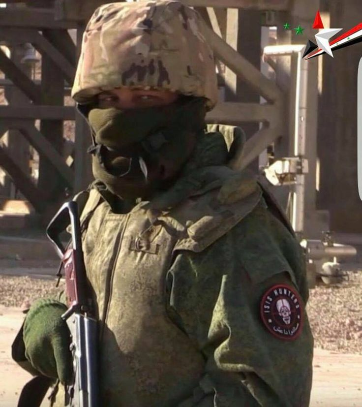 Syrian Arab Army and Syrian Armed Forces units continued targeting terrorists from Daesh, al-Nusra, and other terror groups affiliated to them in several areas in the country, killing scores of mer…