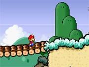 Joaca joculete din categoria jocuri de fete si baieti http://www.smilecooking.com/food-games/745/apple-eater sau similare jocuri cu soldati si cavaleri