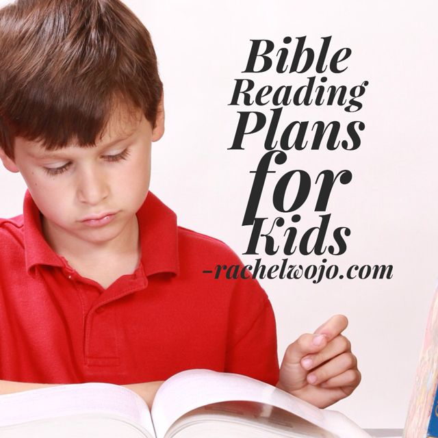 Bible reading plans for kids- Introducing a new plan- if your kids love action and adventure, then this is a great book of the Bible for them to read !
