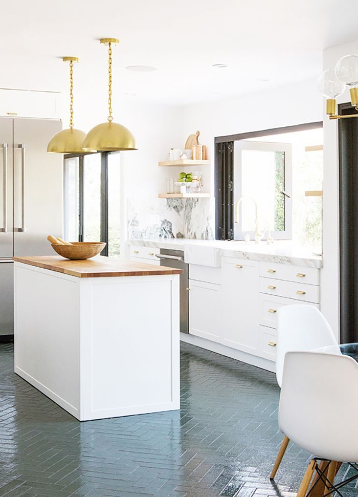 Feng Shui Kitchen Paint Colors Pictures Ideas From Hgtv: Best 25+ Beach Kitchens Ideas On Pinterest