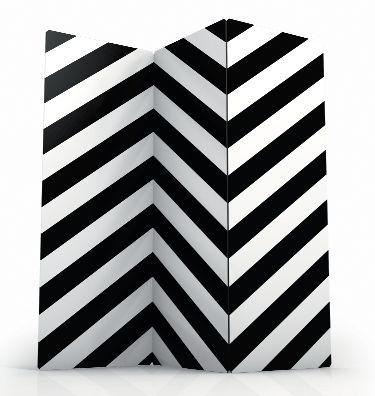 Geometryczne wzory