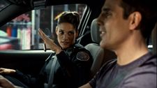Rookie Blue videos | Full episodes of Rookie Blue TV series
