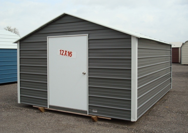 1000 Images About Storage Buildings On Pinterest