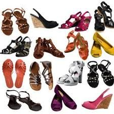 Best of the Deals and Coupons on Fashion, Clothing & Footwear for Men &  Women in Delhi