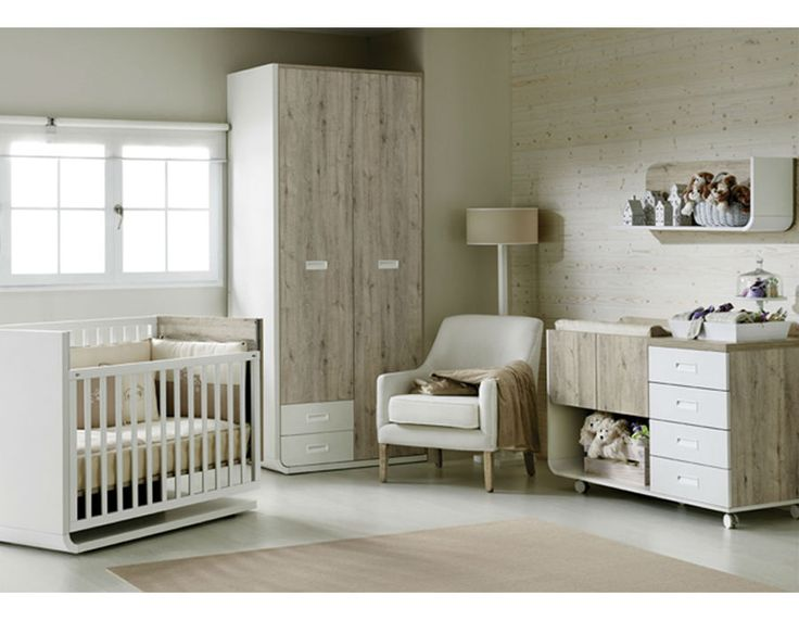 Κρεβάτ Ros Aire #decoration #baby #room #Ros #Aire