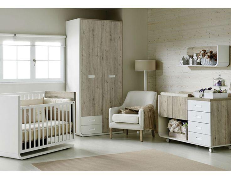 Κρεβάτ Ros Aire #decoration #baby #room #Ros #Aire