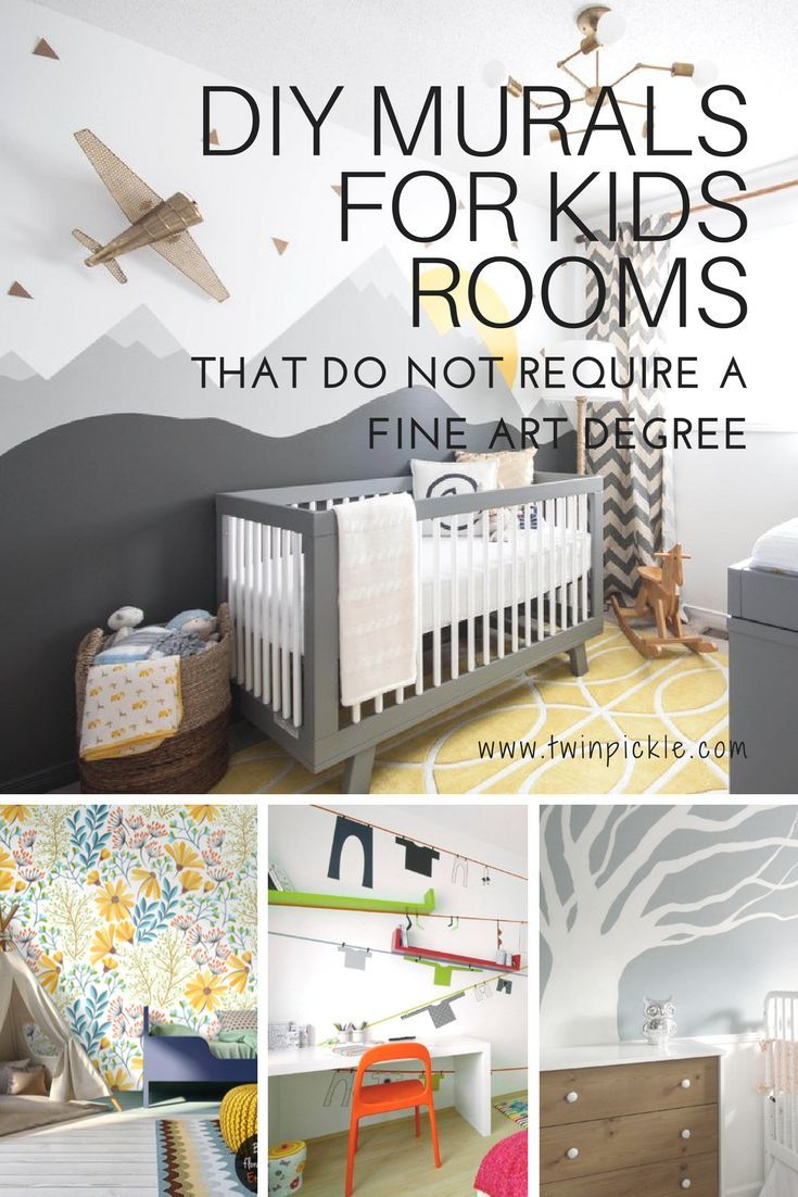 best kids room decor and furniture ideas images on pinterest