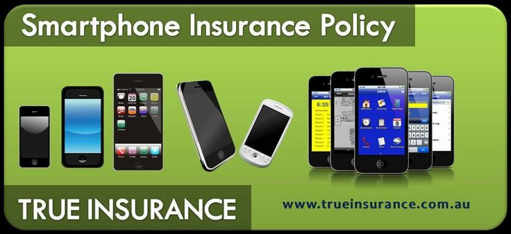 True Insurance Australia offers you various insurance plan in affordable cost. Mobile Phone Insurance is also available for you in a very cheap and reliable cost. Get Insurance and cover you Mobile Phone.