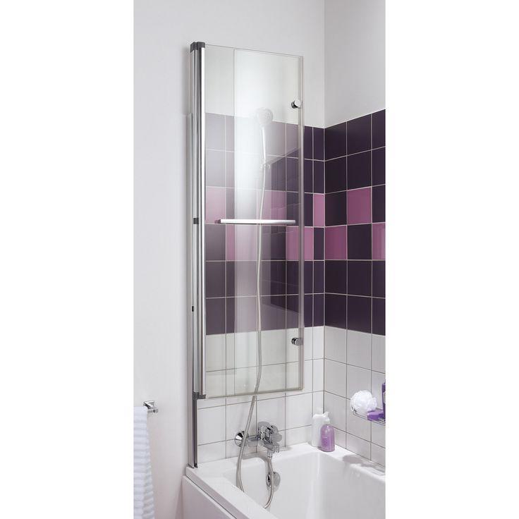 97 best images about salle de bain on pinterest. Black Bedroom Furniture Sets. Home Design Ideas